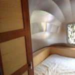 argosy bed 1