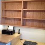 ash office 1