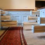 mamhead drawers