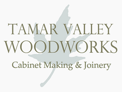 Tamar Valley Woodwork