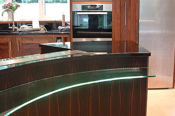 Contemporary Kitchen designsi